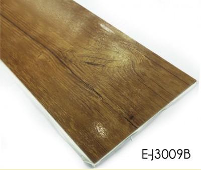 Waterproof Self Adhesive Wood Vinyl Flooring Tiles