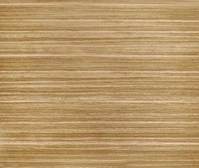 Hardwood Surface Loose Lay Vinyl Flooring PVC Plank Tiles