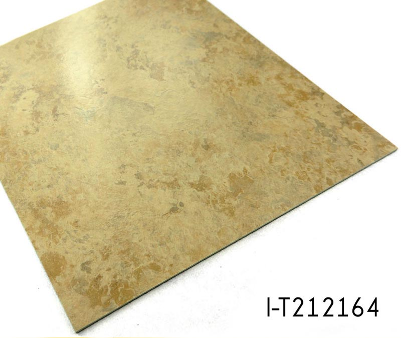 12*12 Standard Size Dry Back Vinyl Floor Tile