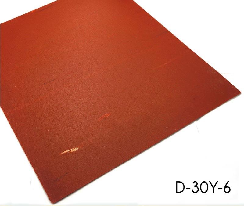 1.5mm PVC Vinyl tile/ Vinyl quartz tile/300mm*300mm/600mm*600mm