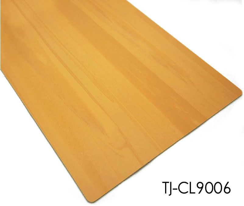 Full Virgin High Quality 2m*20m Malls Homogeneous Vinyl Sheet