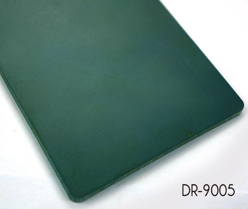 Army Green Plastic Dance Gym Floor Mats Topjoyflooring