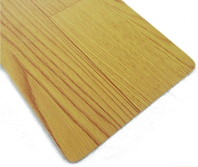 Best Price Wood Pattern Anti-Slip Vinyl Roll Flooring