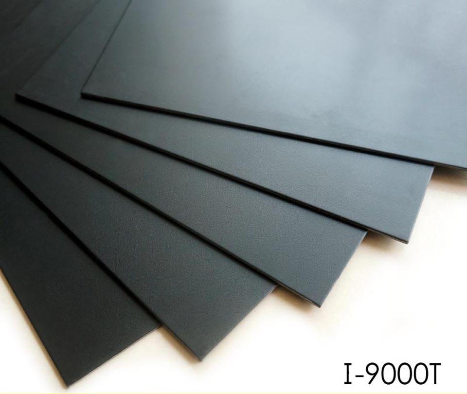 black and white vinyl floors for commerical topjoyflooring. Black Bedroom Furniture Sets. Home Design Ideas