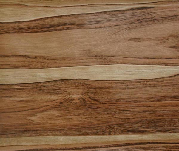 Click lock vinyl plank tiles wood pattern pvc flooring for Pvc wood flooring