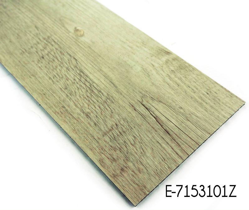commercial best durable loose lay vinyl floor topjoyflooring. Black Bedroom Furniture Sets. Home Design Ideas