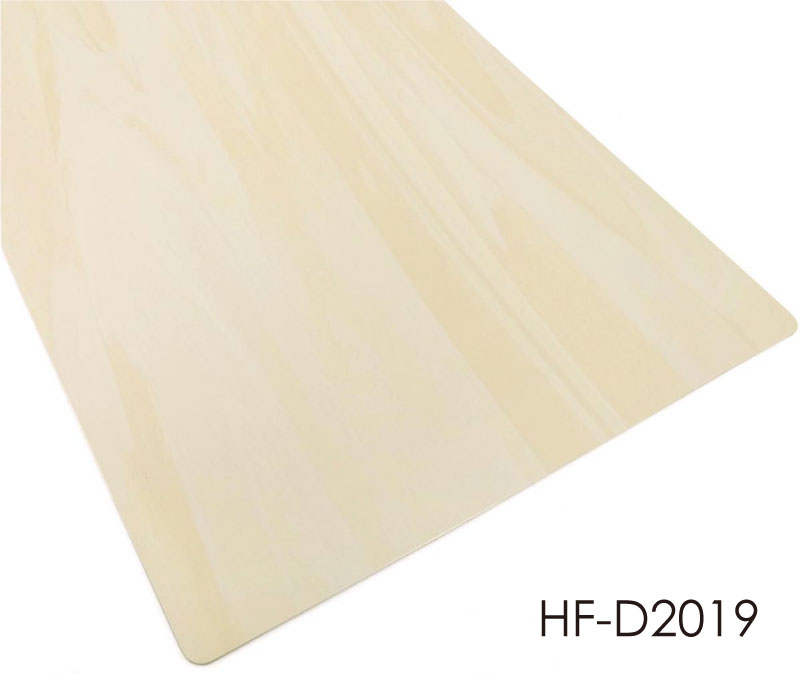 Direction Homogeneous Flooring