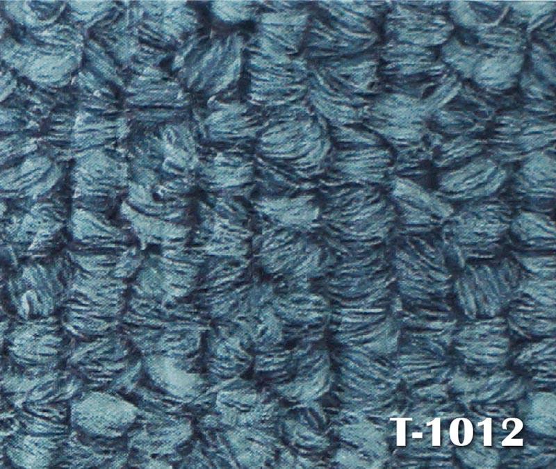 Care Free Sheet Vinyl Flooring Is Perfect For Kitchens It: Easy Install Carpet Series Vinyl Flooring Tiles