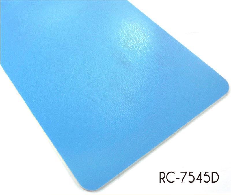 Easy to Install Vinyl Sheet Flooring
