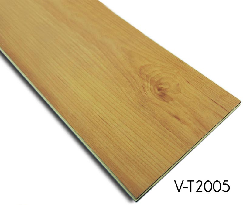 eco interlocking plastic wood plank flooring topjoyflooring
