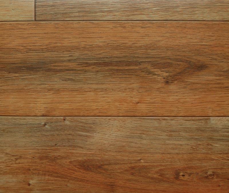 Home Pvc Floor Vinyl Plank Flooring With Forest Wood Pattern Topjoyflooring