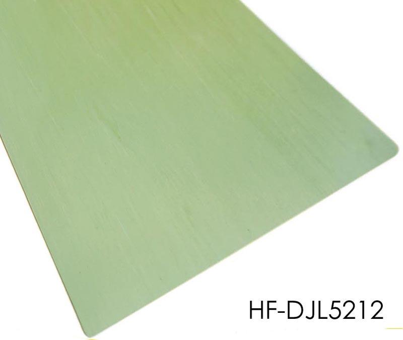 Homogeneous Series Vinyl Flooring