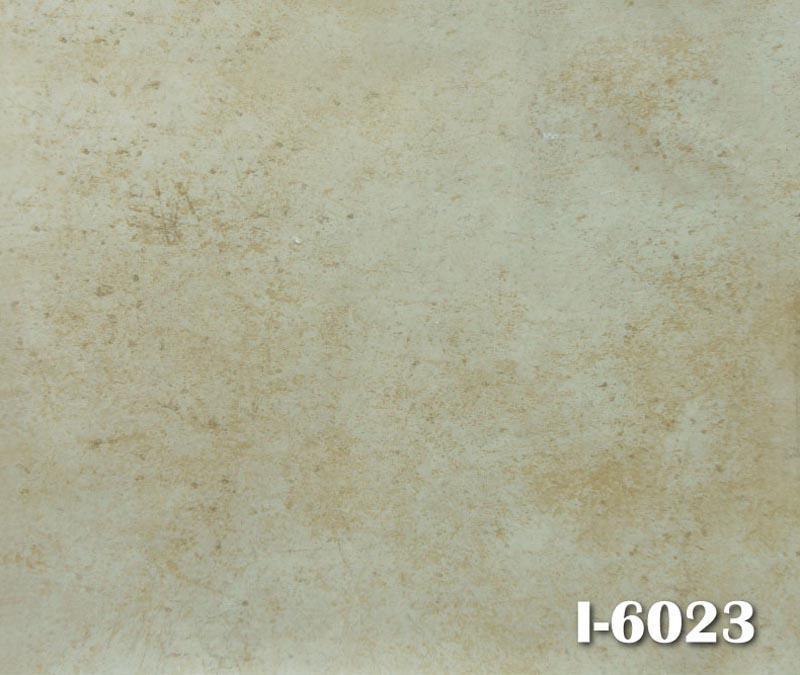 Like Stone Pattern Pvc Floor Vinyl Flooring Plank