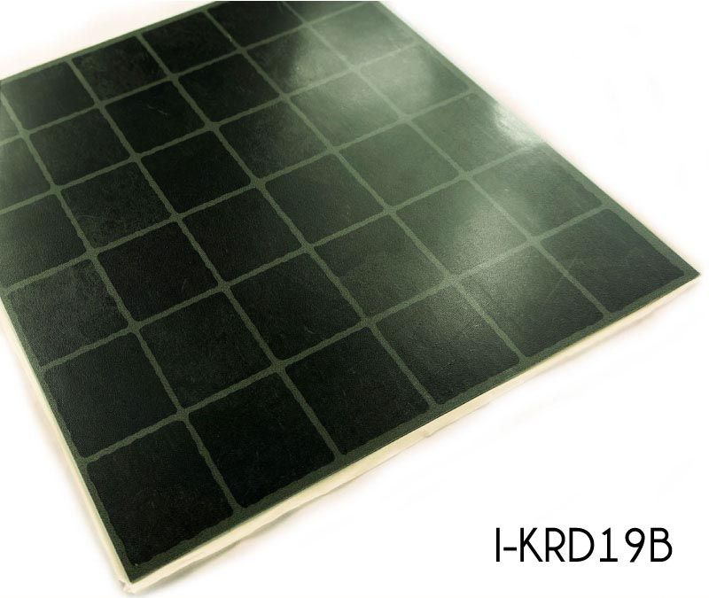 Marble Adhesive Stick Vinyl Flooring