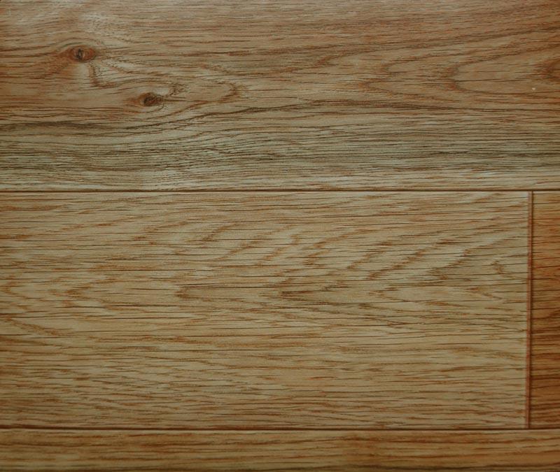 폴리 우레탄 표면 목재 패턴 비닐 시트 바닥재 롤 - TopJoyFlooring