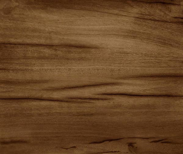 Wood Look Vinyl Flooring : Pvc floorboard wood look interlocking vinyl flooring tiles