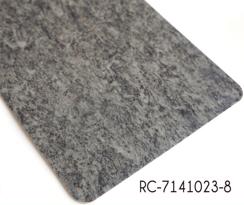 독특한 디자인과 엘리베이터 PVC 바닥재 비닐 바닥재 롤 - TopJoyFlooring