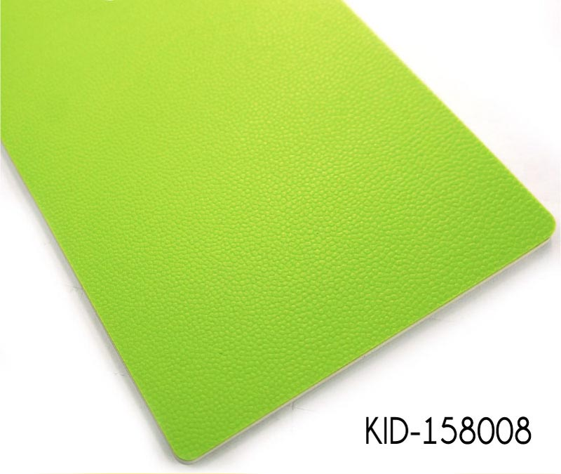 PVC Floor Mats For Kids TopJoyFlooring