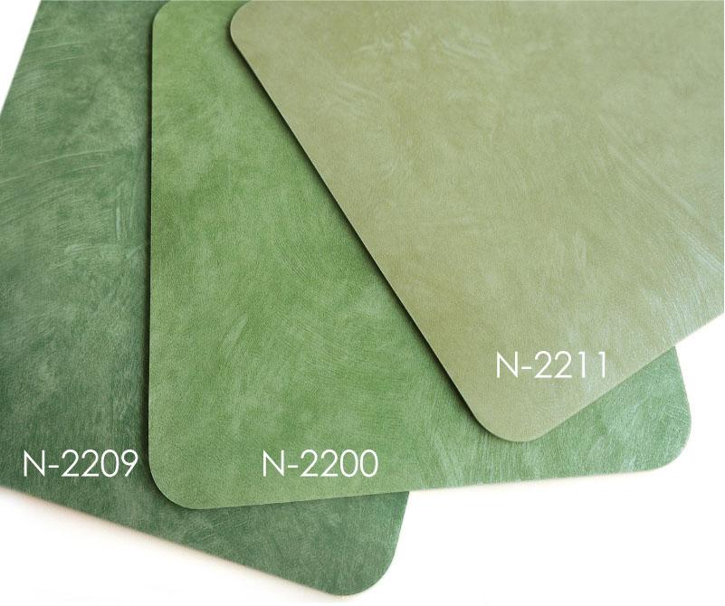 PVC Vinyl Floor Commercial Flooring for Office Block - TopJoyFlooring