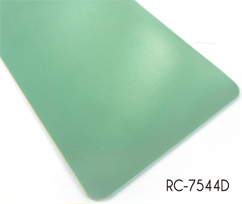 colorful PVC vinyl flooring roll