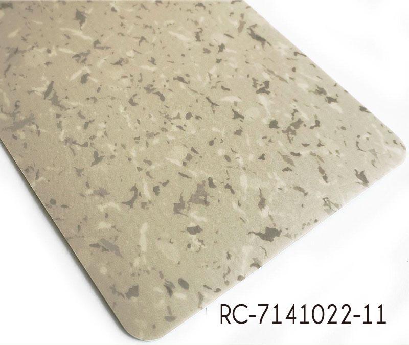 가정용 거실 용 비닐 플라스틱 바닥재 - TopJoyFlooring