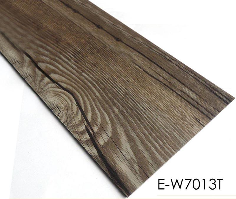 resilient glue down vinyl flooring tiles topjoyflooring. Black Bedroom Furniture Sets. Home Design Ideas