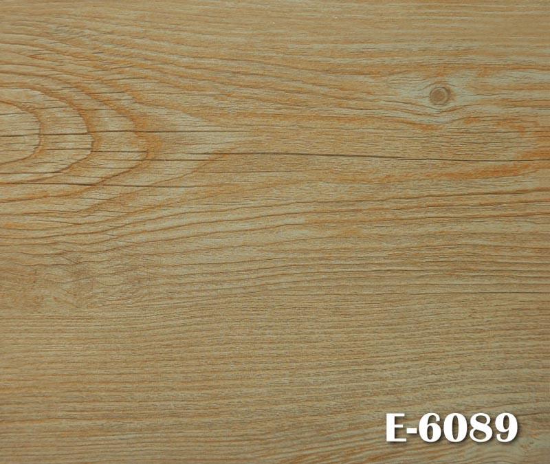 Pvc Waterproof Flooring : Interlocking vinyl plank flooring