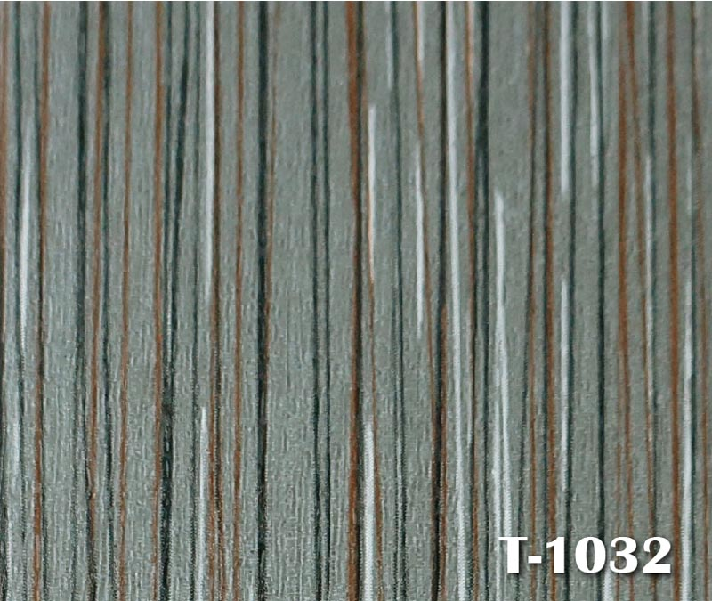 Vinyl flooring colorful carpet pattern PVC indoor flooring
