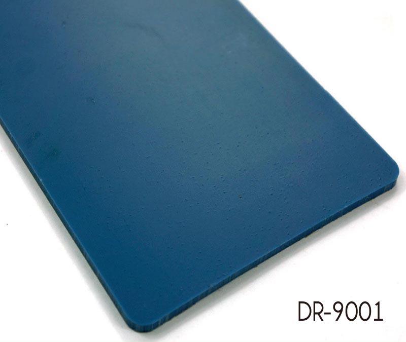 Vinyl flooring serenity dance room 100 pvc floor mat for 100 vinyl floor tiles