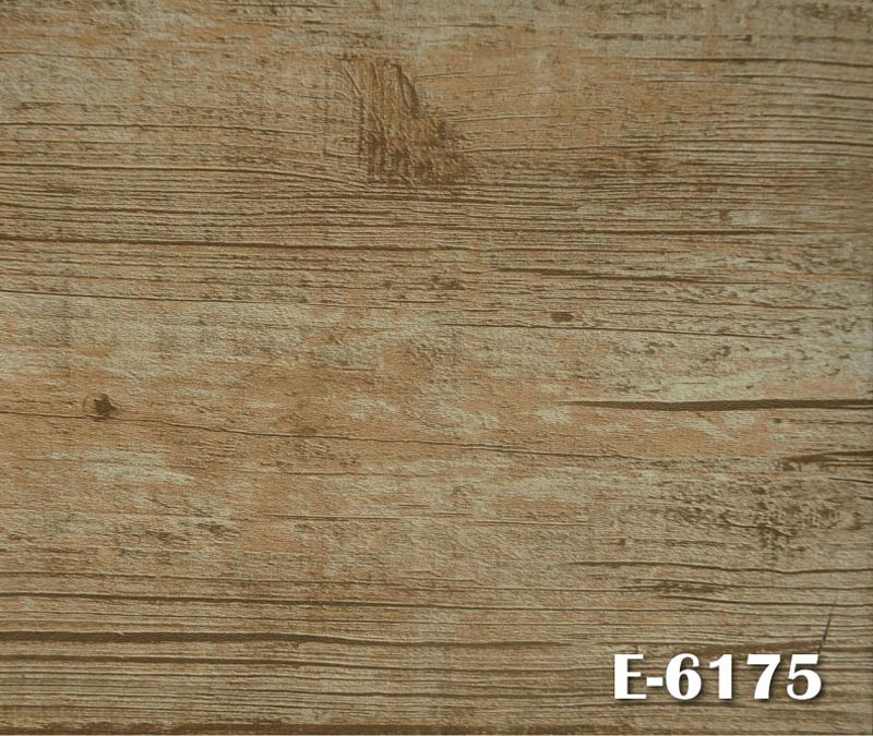 Top Tiles Laminate Flooring Images Countertop Design And Installation