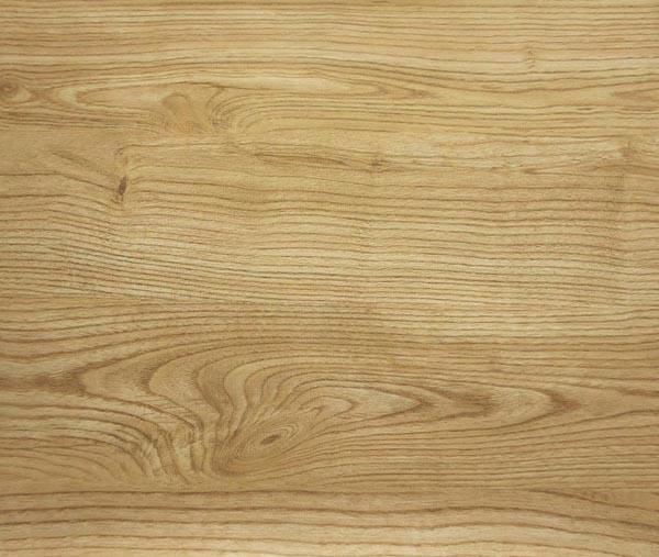 나무 패턴 0.7 착용 층 느슨한 바닥에 비닐 바닥 타일 ...