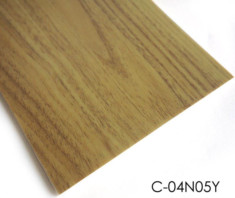 나무 패턴 실내 농구장 스포츠 비닐 바닥재 롤 - TopJoyFlooring