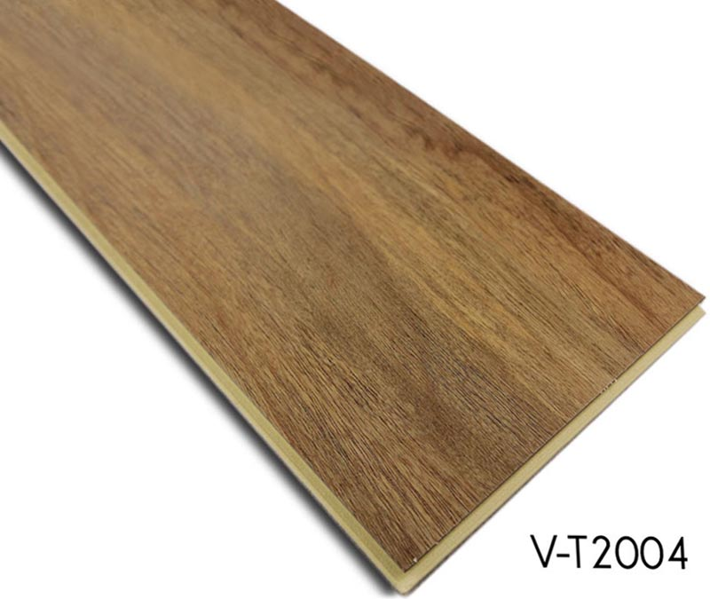 Vinyl Click Lock Flooring Wood Floors