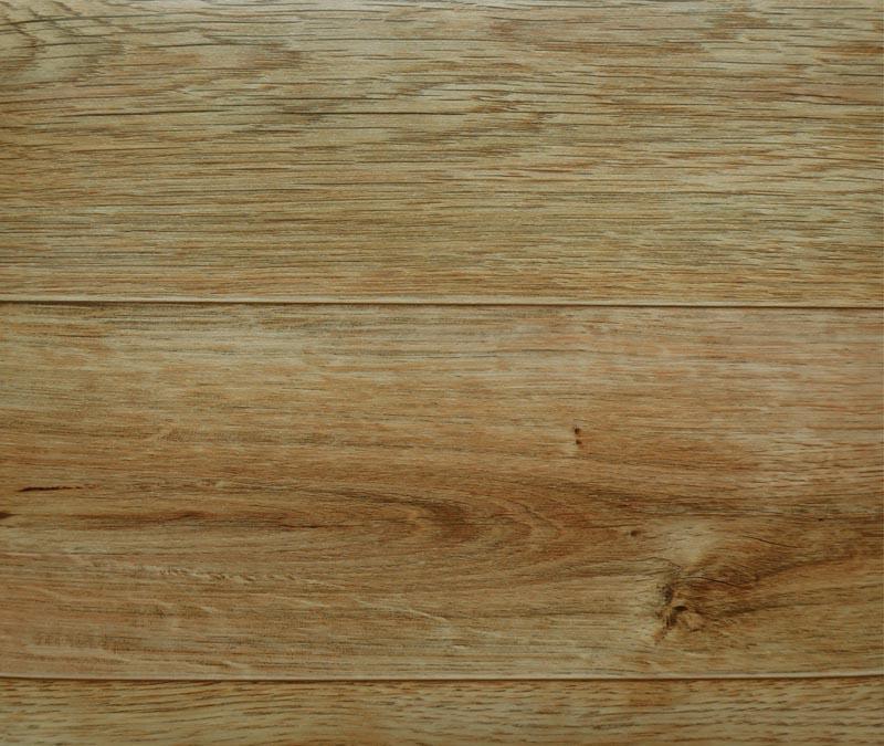 holz wie luxury vinyl sheet flooring f r commercial und residential topjoyflooring. Black Bedroom Furniture Sets. Home Design Ideas