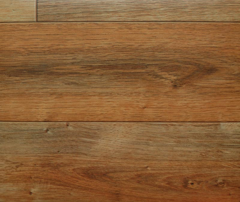 Industrial Flooring That Looks Like Wood: Wood Like Luxury Vinyl Sheet Flooring For Commercial And