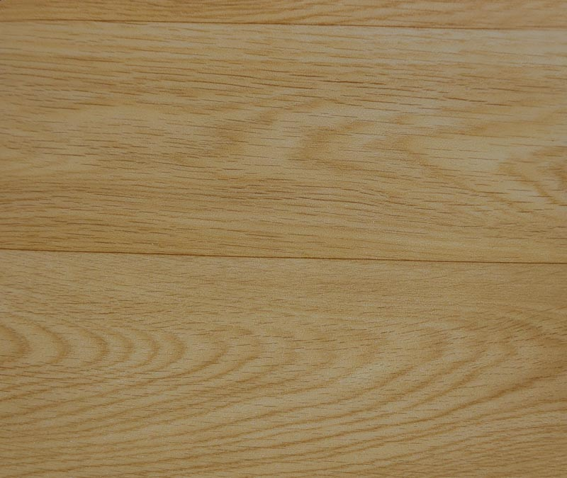 Wood PVC sheets Vinyl flooring for Commercial