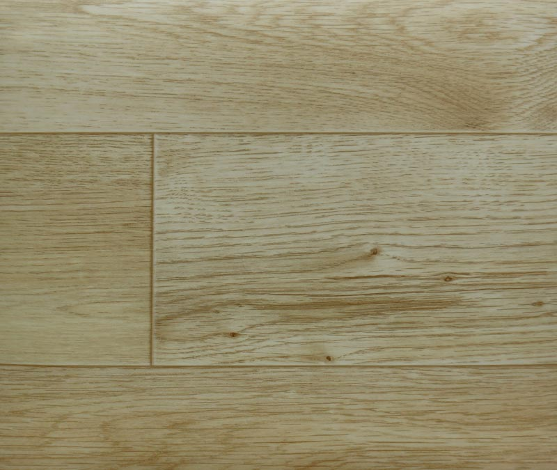 Home Pvc Boden Vinyl Dielenboden Mit Wald Holz Muster Topjoyflooring