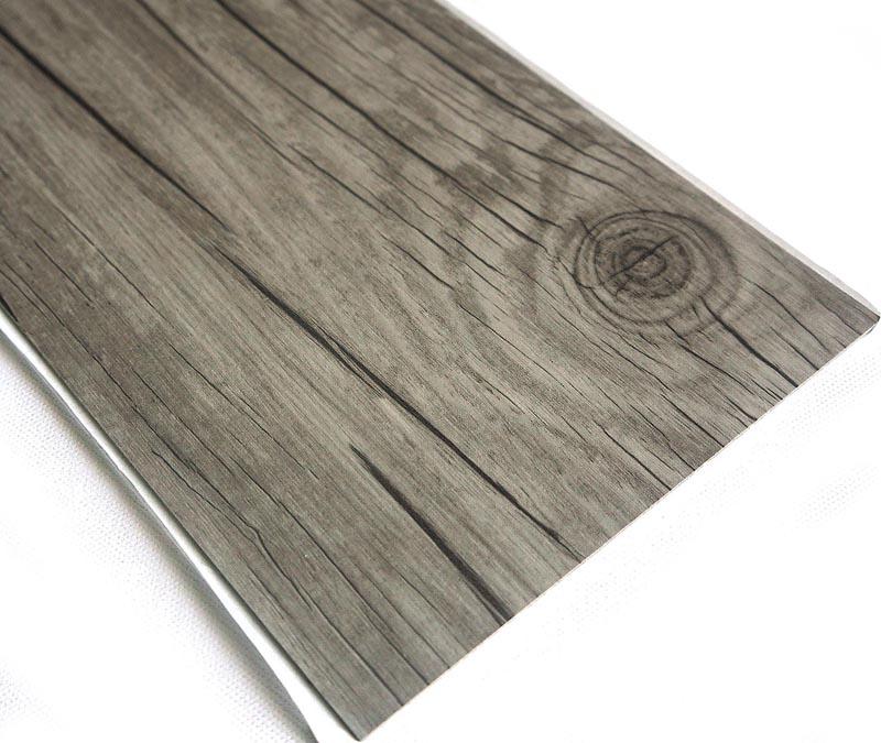 Waterproof 3 0mm Wood Design Dry Back Vinyl Flooring Tile