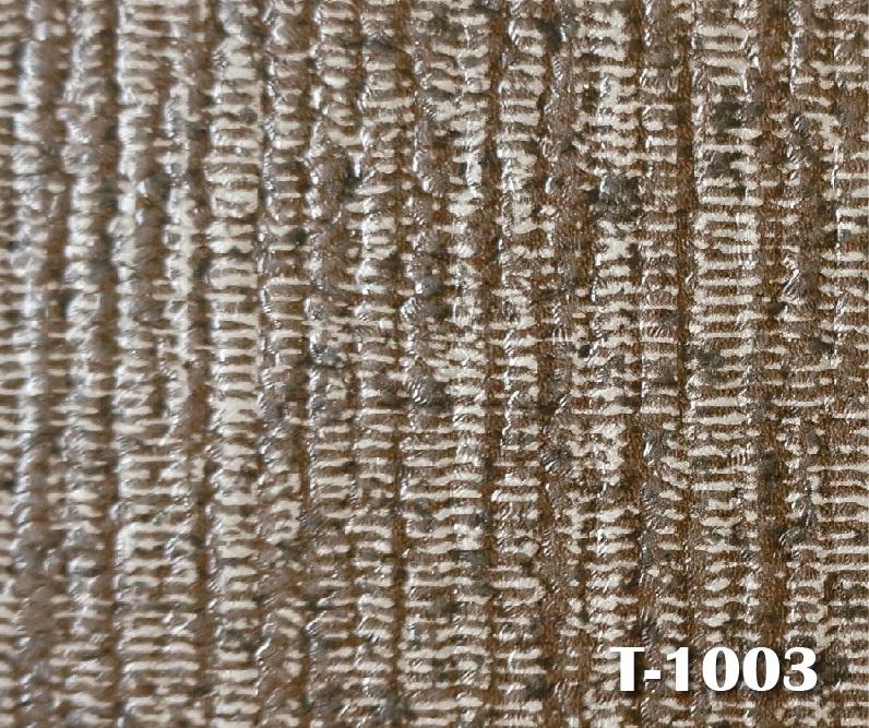 Carpet pattern anti slip vinyl flooring tiles