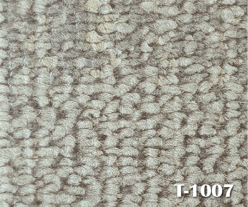 Carpet pattern anti slip vinyl flooring tiles