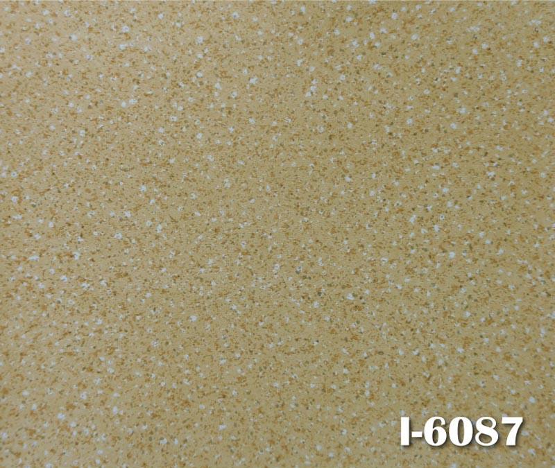 4 0mm Stone Grain Loose Lay Vinyl Plank Flooring Tile