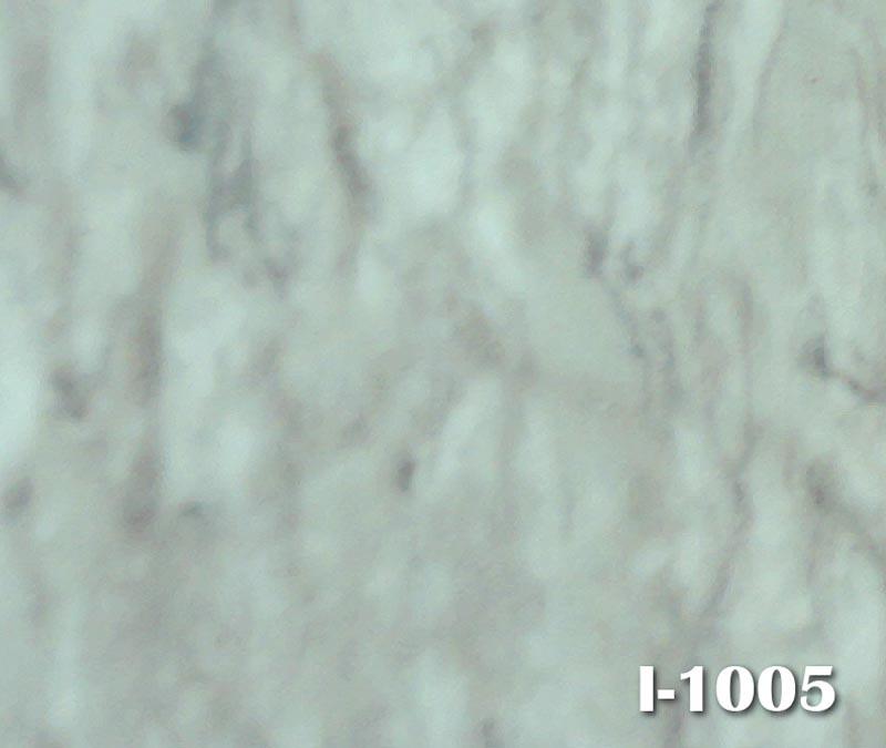 Stone look fireproof vinyl indoor pvc flooring plank