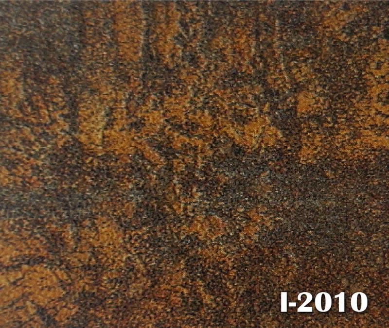 Abrasion Resistance Commercial Pvc Flooring Tiles