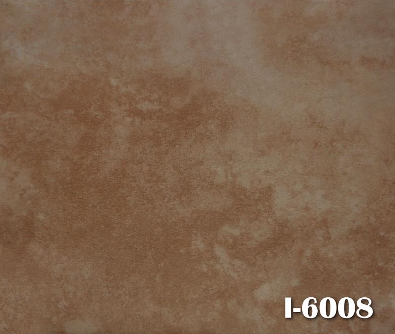 Uv Covering Stone Look Vinyl Residental Flooring Tile