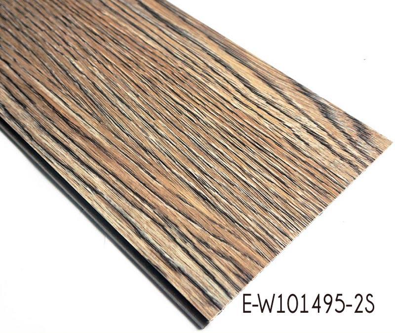 Non Slip Performance Cheap PVC Flooring