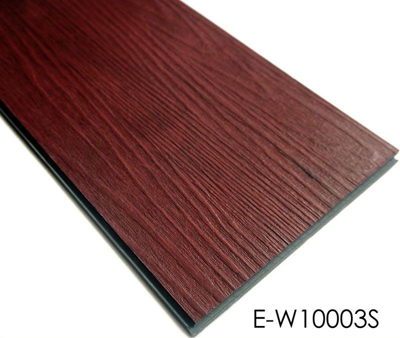 Luxury Vinyl Plank Reviews Images COREtec Plus Engineered