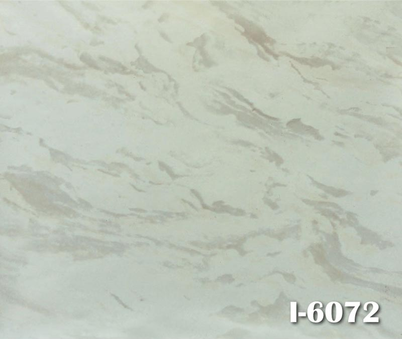 Best Waterproof Anti Wear Vinyl Plank Flooring Topjoyflooring
