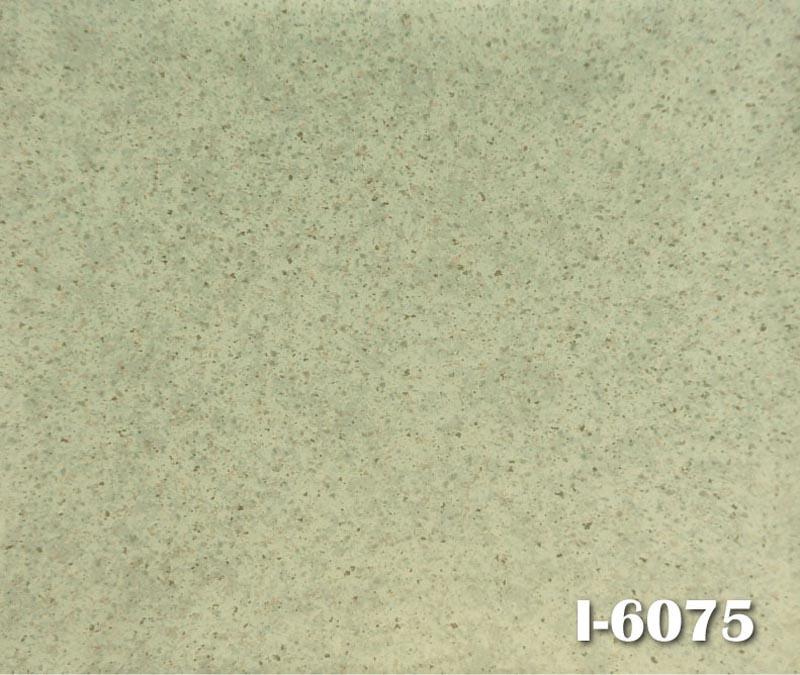 How To Lay Vinyl Flooring >> Best Waterproof anti wear Vinyl Plank Flooring ...