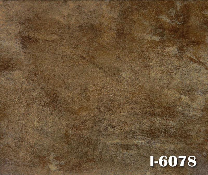 Best Waterproof Anti Wear Vinyl Plank Flooring