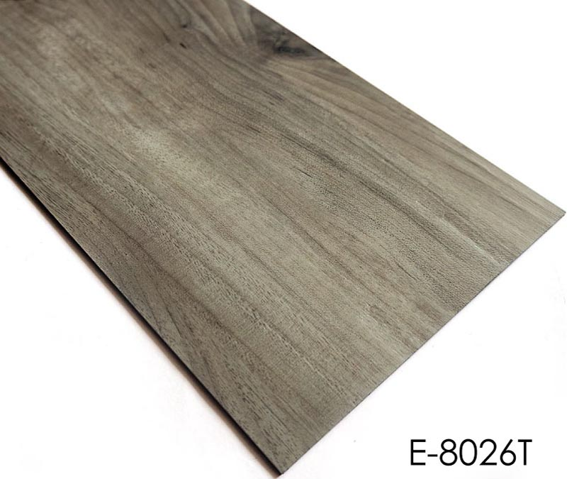 Vinyl Flooring Tiles Wood Like Pattern Topjoyflooring